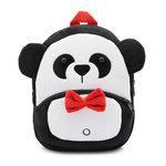 Pluche Peuter Rugzak Panda