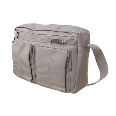 Puma Bureau Bag Grijs