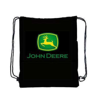 Gymtas Tractor John Deere