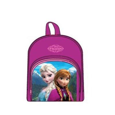 Rugzak Disney Frozen Sisters