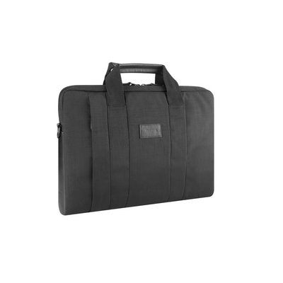Targus Laptoptas City Smart 15,6""