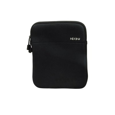 ICIDU Ipad Sleeve 10""