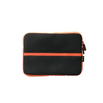 ICIDU Notebook Sleeve 10""