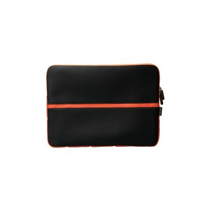 ICIDU Notebook Sleeve 16""