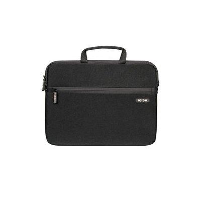 "ICIDU Notebook Dual Sleeve 15,4"""