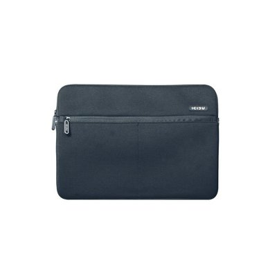 "ICIDU Notebook Sleeve Extra 16"""