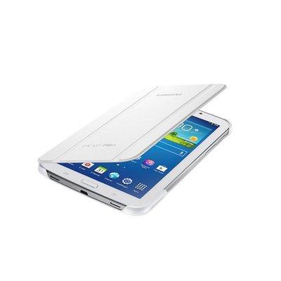 "Samsung Galaxy Tab 3 7"" Book Cover"