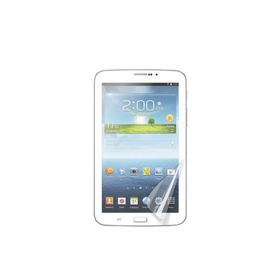 Samsung Galaxy Tab 3 Muvit Screen Guard