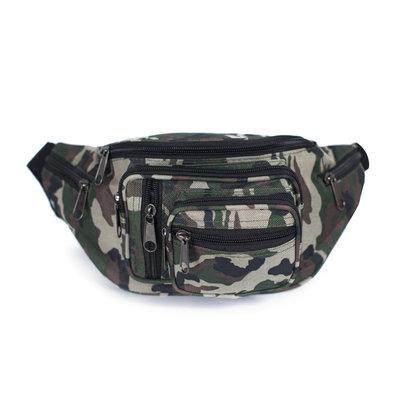 Norman Heuptas Camouflage