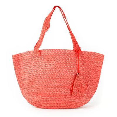 Art of Polo Strandtas Shopper Oranje