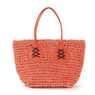 Art of Polo Shopper XXX Oranje
