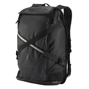 Reebok Active Premium Rugzak Black