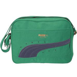 Puma Suede Reporter Bag