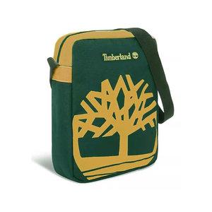 Timberland Small Items Bag Green