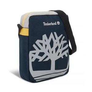 Timberland Small Items Bag Navy