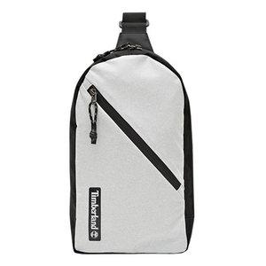 Timberland Sling Bag Jersey