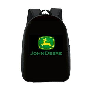 Rugzak Tractor John Deere