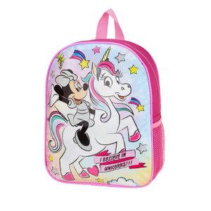 Rugzak Disney Minnie Mouse Eenhoorn