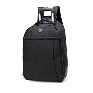 Trolley Rugzak Citybag Laptoptas 15,6 inch