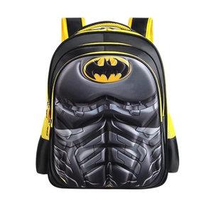 3D Rugzak Batman