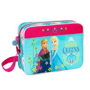Disney Frozen Nordic Summer schoudertas 38 cm