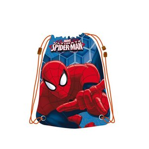 Gymtas Spiderman