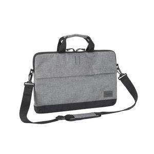 Targus Laptoptas Strata Slipcase 15,6 inch