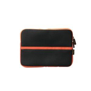 "ICIDU Notebook Sleeve 10"""